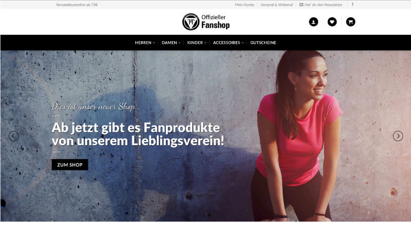 Online-Dating-Lehrplan