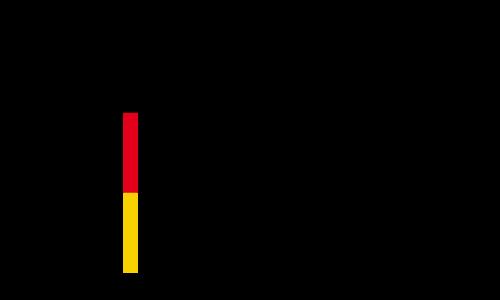 Bundesministerium für Wirtschaft und Technologie - EXSIST / Fan12