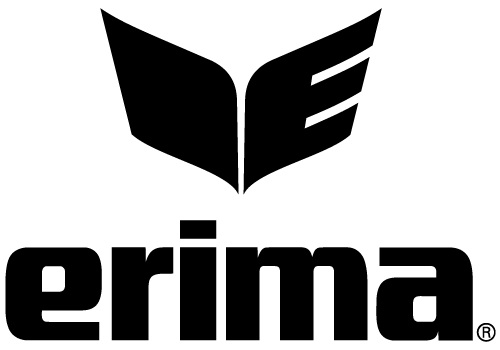 erima Logo Black Edition